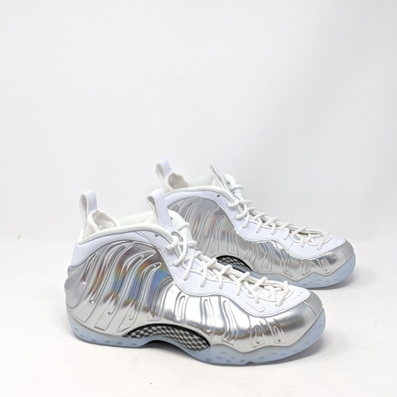 air foamposite one weatherman off 55%www.corumeo.org